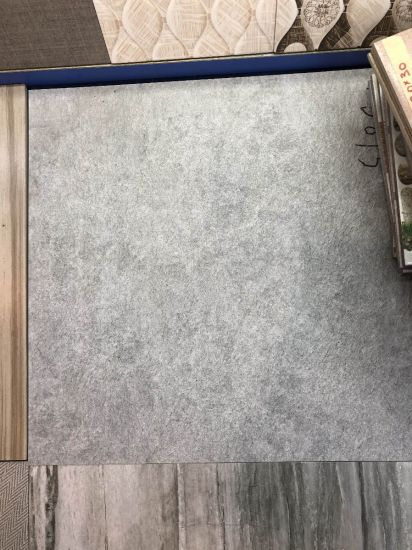 600X600mm Ceramic Matt Glazed Porcelain Wall Floor Tile