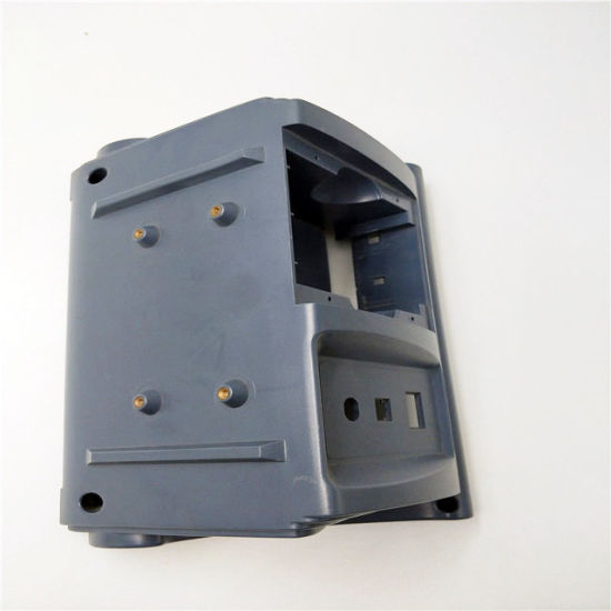 Professional Factory Direct Sales Quality Plastic Injection Mold Box