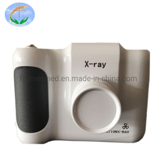 Laboratory Diagnosis System Portable Dental X Ray Equipment pictures & photos