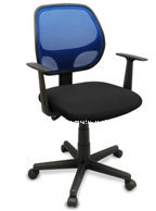 Executive Wire Mesh Office Chair pictures & photos