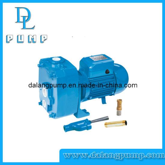 Dp505 Surface Jet Water Pump