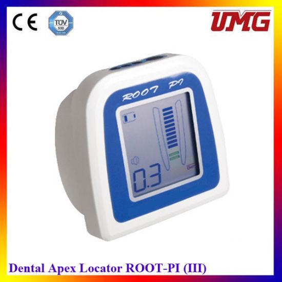 Dental Instrumment Kit Dental Apex Locator