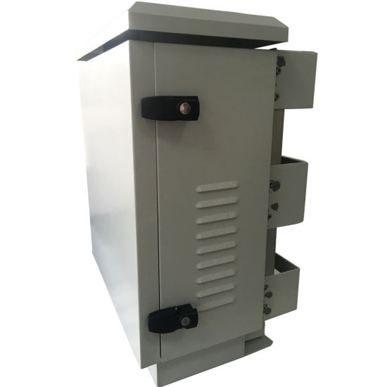 80W High Power Prison/Jail Jammer with 6 Channels up to 150 Meters pictures & photos