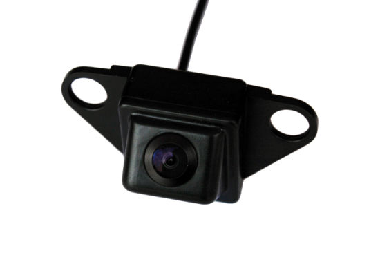 Waterproof Night Vision Car Rear-View Camera for Toyota 2009 Crown