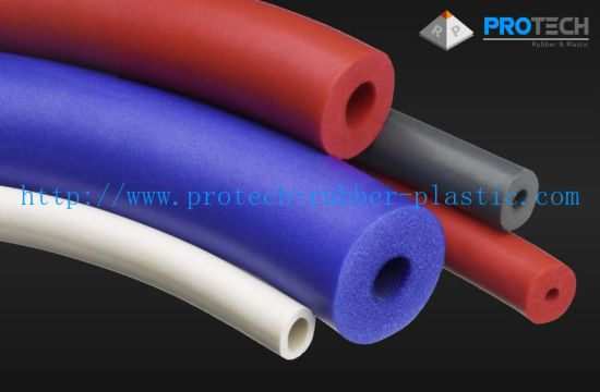 Extruded Gaskets, Extrusions Seals