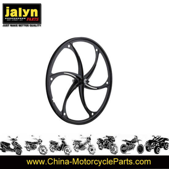 Bicycle Parts Bicycle Wheel/Bicycle Alloy Wheel
