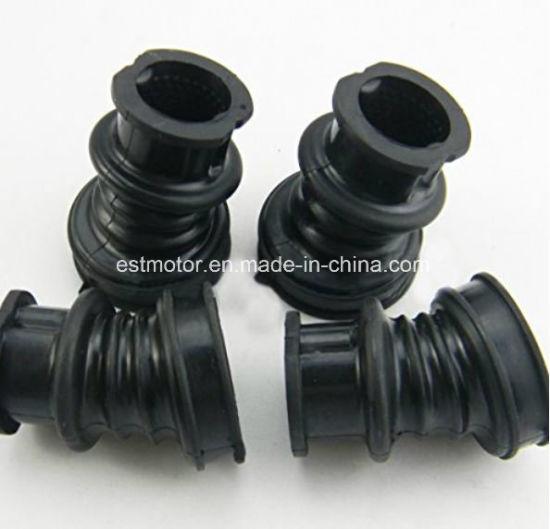 China Chainsaw Part Intake Manifold for Stihl 024 Ms240 026