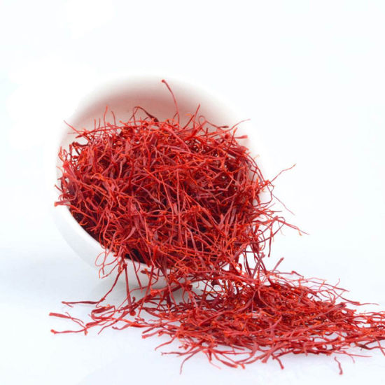 Super Negin Saffron, High Quality Afghan Saffron (Fine, Pure and Organic Saffron with Premium Grade)