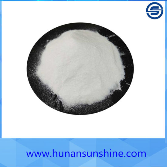 Industrial Grade Sodium Pyrosulfite for Water Treatment pictures & photos