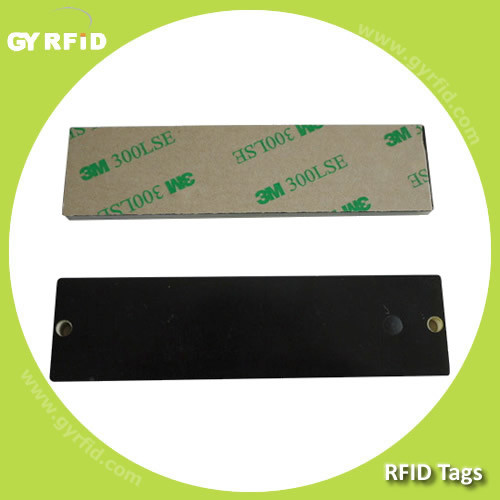 PCB RFID Tag with UHF Gen2 Chip Reach to 5meter Distance (GYRFID) pictures & photos