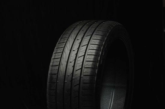 235/70r17 215/70r16 Wholesale Passenger Car Tire for Hot Patterns