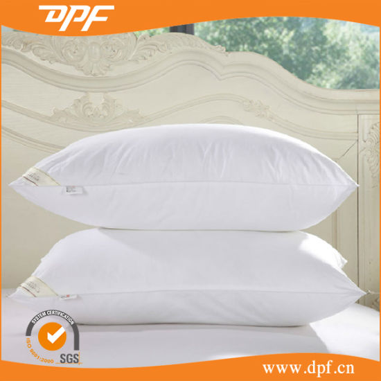 Wholesale Factory Price Pillow (DPF060441)