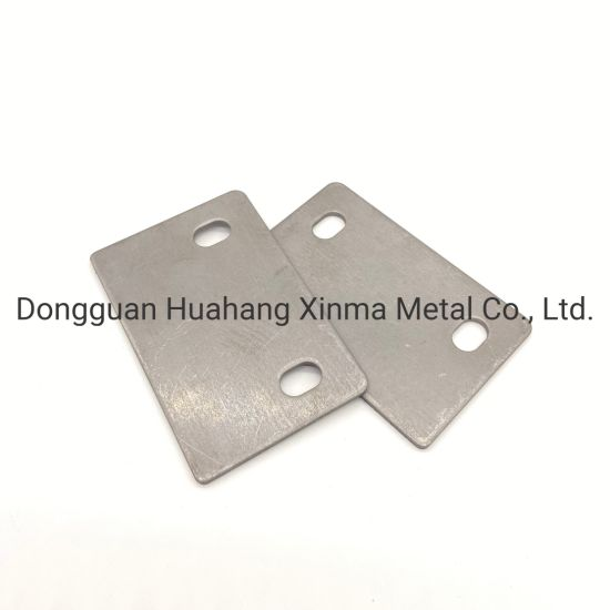 Precision CNC Turning Stainless Steel Machining Metal Parts for Equipment Components