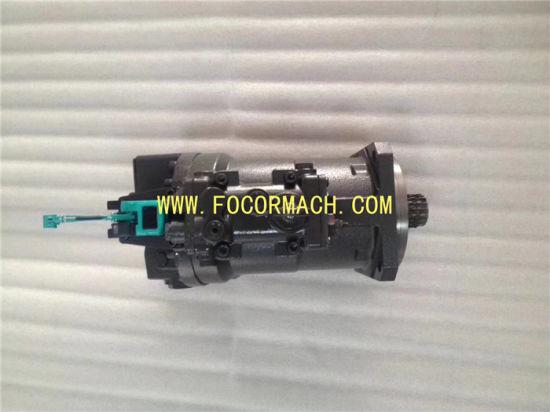 Hitachi Ex400-5 Hydraulic Pump