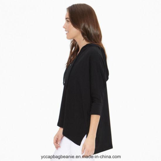 Wholesale Newly Design Long Sleeve T Shirts