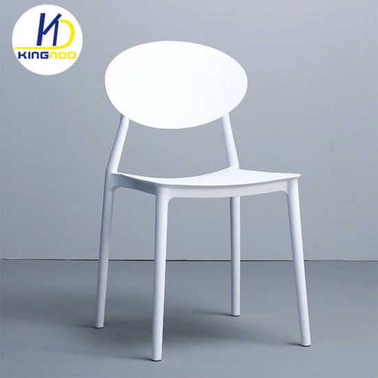 Magnificent Fancy Colorful Garden Party Use Outdoor Plastic Stackable Chair Uwap Interior Chair Design Uwaporg