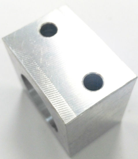 OEM Precision CNC Machining Aluminum 6061 Parts pictures & photos
