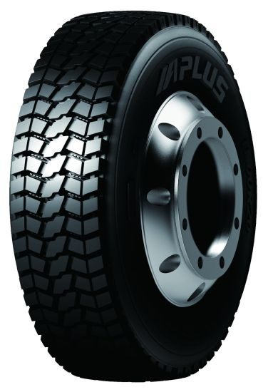 Top 10 Car Tyre Brands Chinese Tires Brands Constancy 205 55r16
