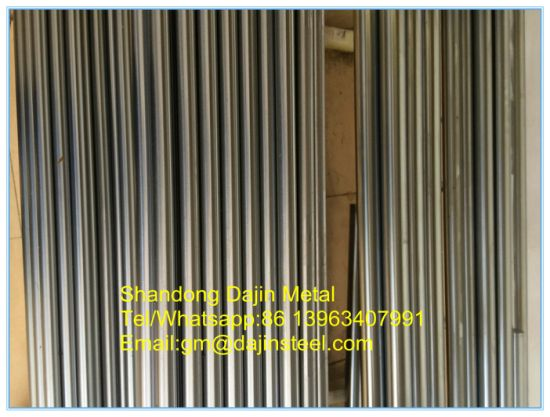 12L14 Sum24L Cold Drawn Carbon Steel Bar