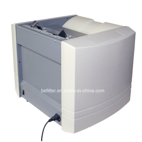 BMP-300 Office Booklet Maker Machine/Automatic Booklet Making Machine