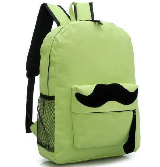 Kids Backpack Lovely School Bag Bulk Whole Book Bags Sh 16050322