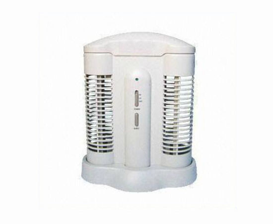 Air Purifiers for Healthy Indoor Air, Used in Living Rooms
