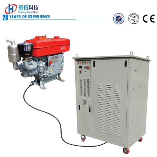 China Energy-Saving Oxyhydrogen Generator for Induction Electric ...