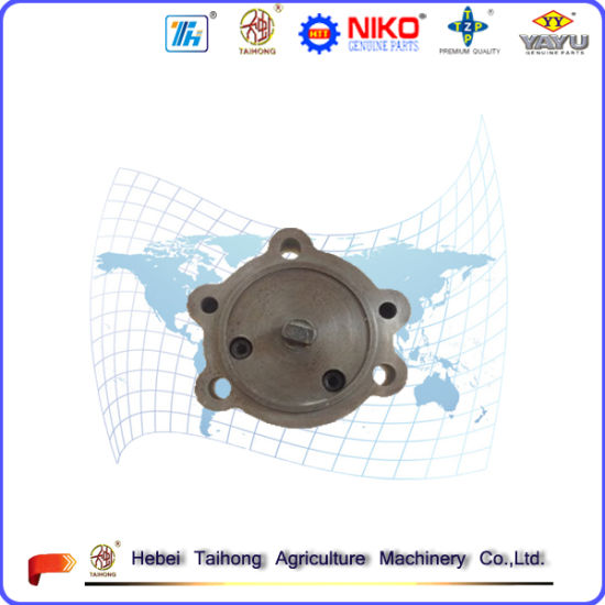 Zh1125 Oil Pump for Diesel Engine