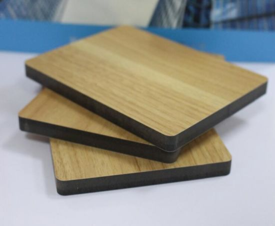 Formica Laminate Sheets Hpl For Kitchen Countertop