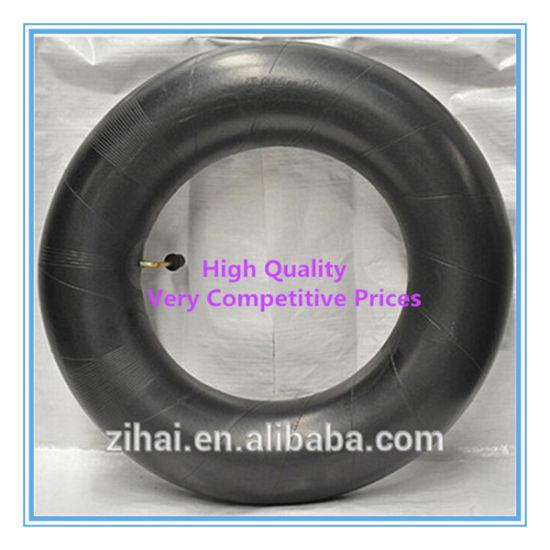 Light Truck Tyre 700-15 Butyl Rubber Tire Inner Tube