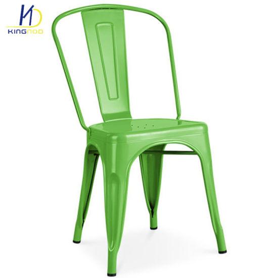 Replica Modern Indoor and Outdoor Xavier Pauchard Tolix Chair  sc 1 st  Tianjin Kingnod Furniture Co. Ltd. & China Replica Modern Indoor and Outdoor Xavier Pauchard Tolix Chair ...