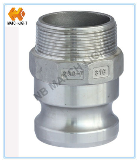 Bernstein KIN-M12EA//004-2 WARNER ELECTRIC 650-1625-761 Namur Sensor