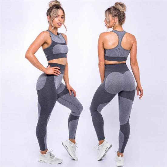 Seamless Fitness Yoga Leggings Sportswear Compression Tights Women Yoga Pants China Yoga Pants And Yoga Wear Price Made In China Com