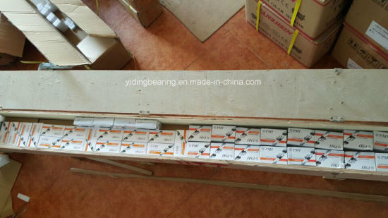 Cutting Machine Parts Linear Carriage Linear Guideway PMI Msr25e Msa35e Msr45e pictures & photos