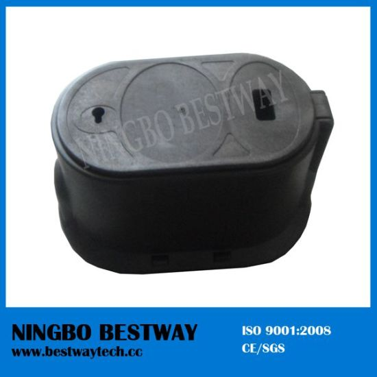 Plastic Water Meter Box Producer (BW-L315)