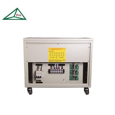 6kw Voltage Stabilizer for Home Best Price