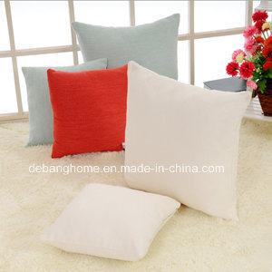 Gift Pillow Trave Car Pillow Hot Sell Comfortable Pillow