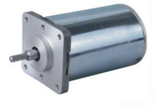 5-300W High Efficiency Power Window Motor pictures & photos