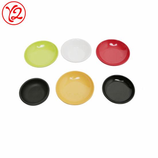China Wholesale Plastic Tea Cups And Saucers Bulk China Dinnerware