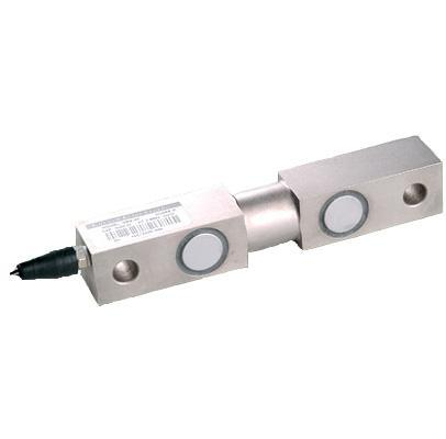Custom Special Load Cell 60kg 120kg pictures & photos