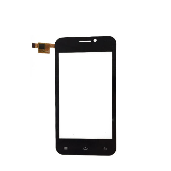 Original Touch Screen Replacement for Nyx Noba II pictures & photos