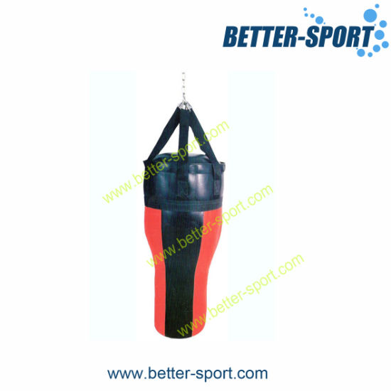 Boxing Punching Bags, Training Boxing Bags pictures & photos