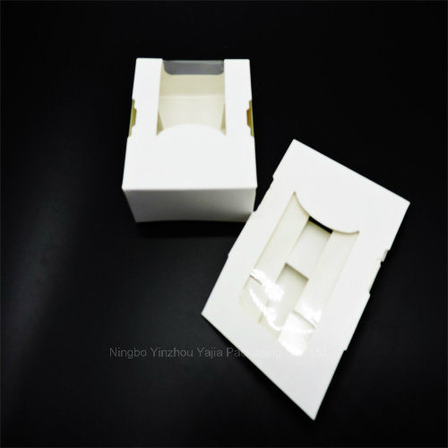 Disposable Paper Food Packaging Salad Sushi Lunch Take out Box pictures & photos