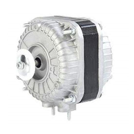 16W Evaporator Fan Motor Fridge Freezer Condensor