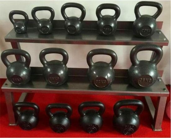 China Best Quality Fitness Equipment/Gym Equipment Crossfit