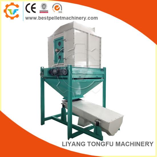 Wood Pellet Fuel Supplier ~ China manufacturers vertical biomass wood pellet fuel