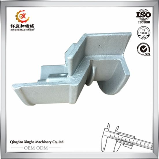 OEM and ODM Metal Moulding Aluminum Die Casting Boat Cover Die Cast Mould Making pictures & photos