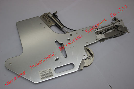 SMT YAMAHA Cl 12mm Feeder From YAMAHA Feeder Supplier OEM Feeeders Are on Stock pictures & photos