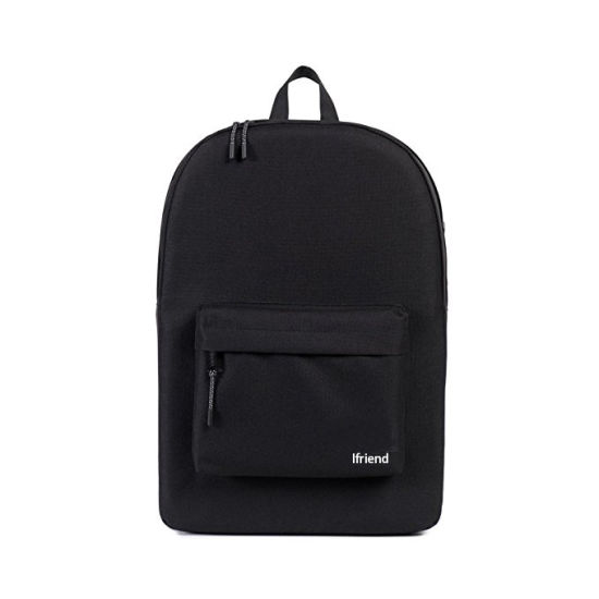 1a32777924d0 Classic Lightweight Simplicity Multipurpose College School Bag Business Laptop  Backpack
