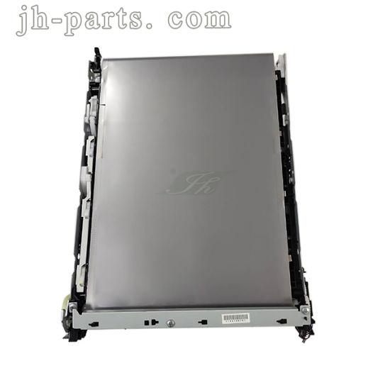 RM2-6454 RM2-6454-000 RM2-6454-000cn Lj M452 M477 M377 Transfer Belt Assembly